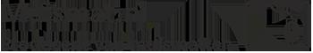 Logo-Muismat-NL